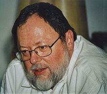 Michael Dougall Bell httpsuploadwikimediaorgwikipediaenthumb6