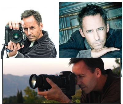 Michael Doven Michael Doven Hollywood Film Producer Expert CEO and Hollywood