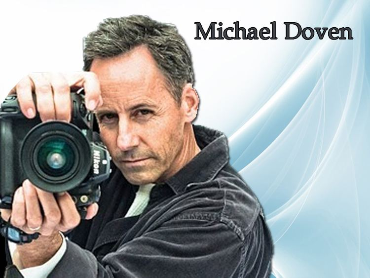 Michael Doven Michael Doven Professional Photography amp Executive Producer