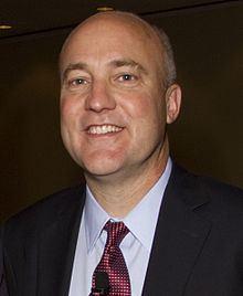 Michael Duffy (American journalist) httpsuploadwikimediaorgwikipediacommonsthu