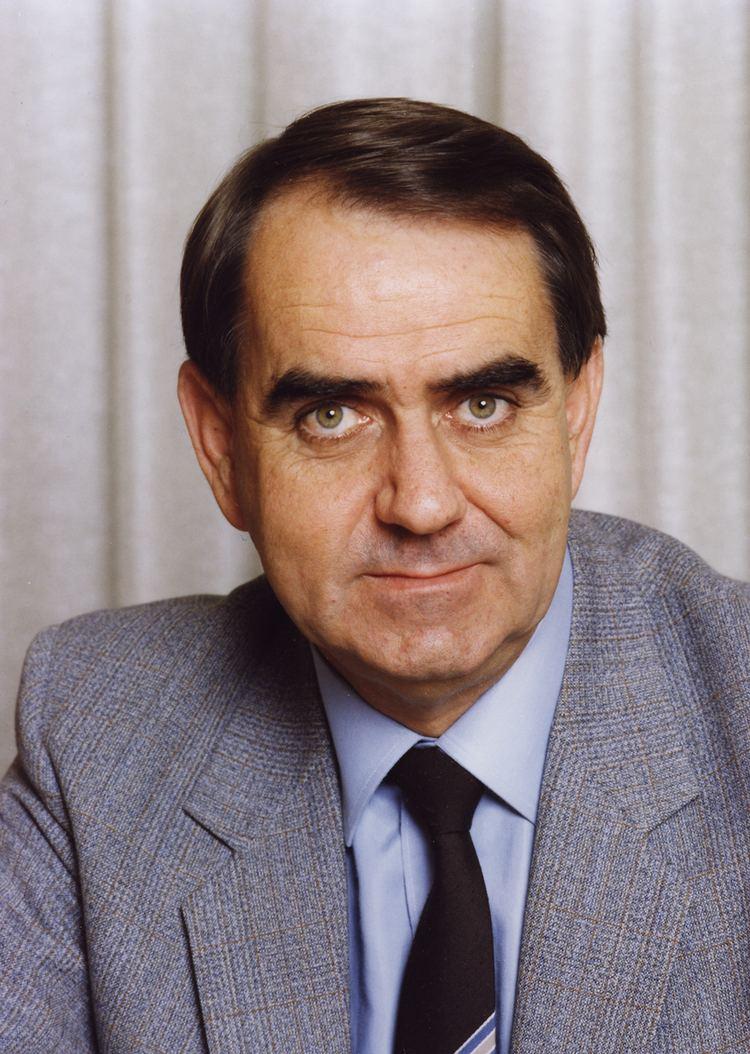Michael Duffy (Irish politician) Michael Duffy Australian politician Wikipedia