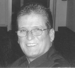 Michael Duhig Michael DUHIG In Memoriam Orillia ON Your Life Moments