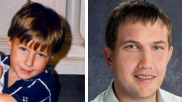 Michael Dunahee Surrey man not missing Michael Dunahee DNA test shows