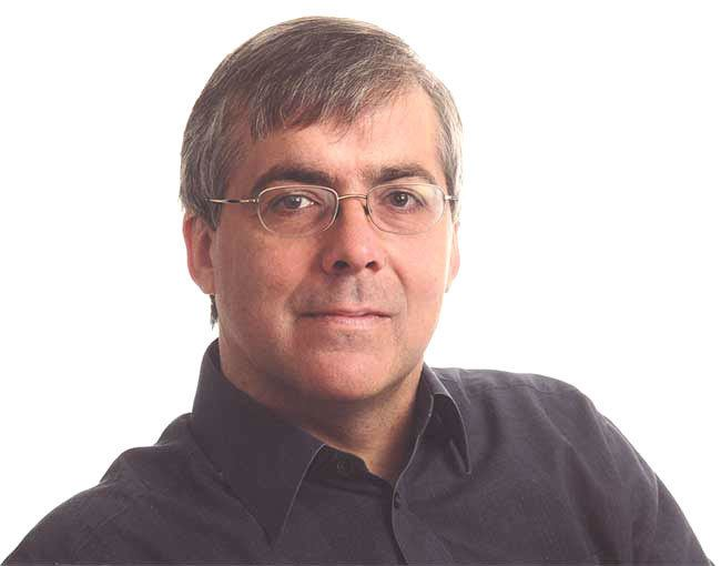 Michael Dussek wwwmichaeldussekcoukmichaeldussekfacejpg