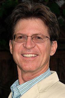 Michael E. Arth httpsuploadwikimediaorgwikipediacommonsthu
