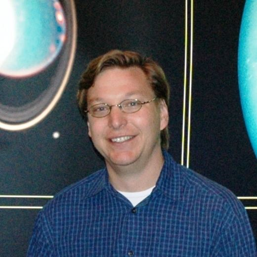 Michael E. Brown httpsuploadwikimediaorgwikipediacommonsdd
