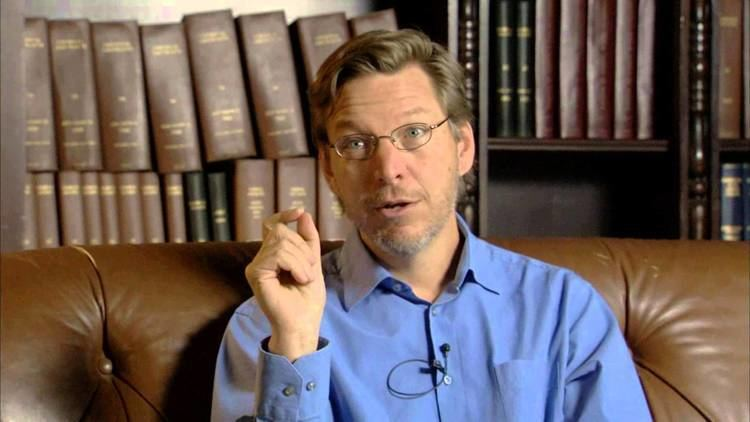 Michael E. Brown Conversations with a Scientist Astronomer Michael Brown YouTube
