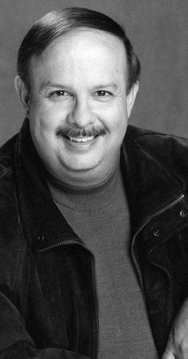 Michael E. Burgess Michael E Burgess IMDb