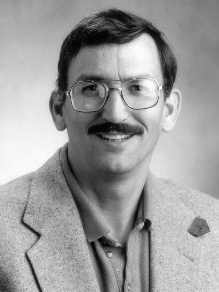 Michael E. McCormick Michael E McCormick
