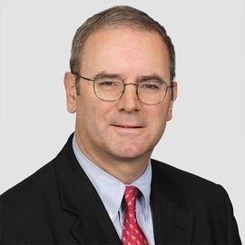 Michael E. Toner wwwwileyreincomassetsimages285jpeg