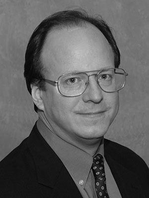 Michael E. Wysession wwwthegreatcoursescommediaprofessorprprofm
