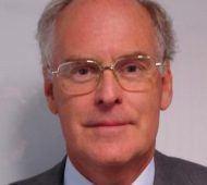 Michael Earl (academic) wwwsbsoxacuksitesdefaultfilesstyles190x17