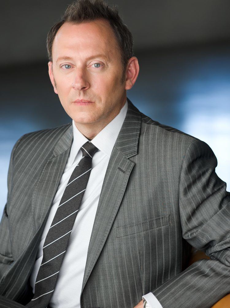 Michael Emerson 5 Things You Might Not Know About Person of Interests Michael Emerson