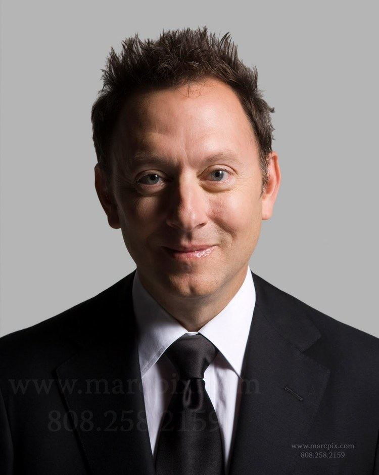 Michael Emerson HILuxury Magazine What about ME