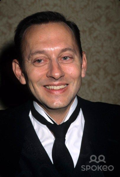 Michael Emerson 127 best Michael Emerson images on Pinterest Emerson Person of