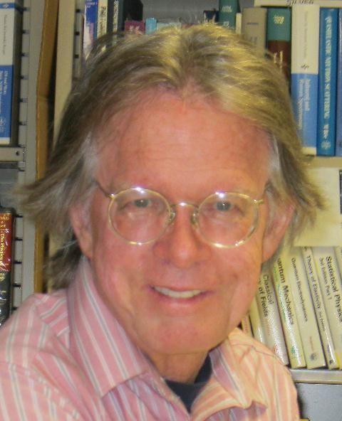 Michael F. Brown Michael F Brown MICHAEL F BROWN Lab
