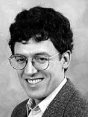 Michael F. Crommie physicsberkeleyedusitesdefaultfilesstylesbi