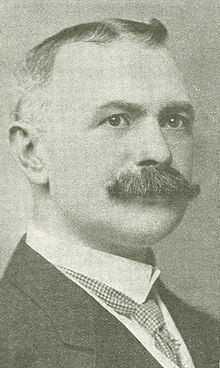 Michael F. Farley httpsuploadwikimediaorgwikipediacommonsthu
