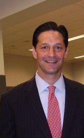 Michael F. Gerber