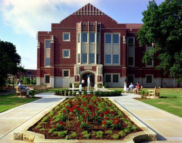 Michael F. Price College of Business poetsandquantscomwpcontentuploads201101okla