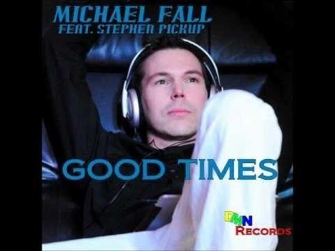 Michael Fall httpsiytimgcomviST0aRKcbBcshqdefaultjpg