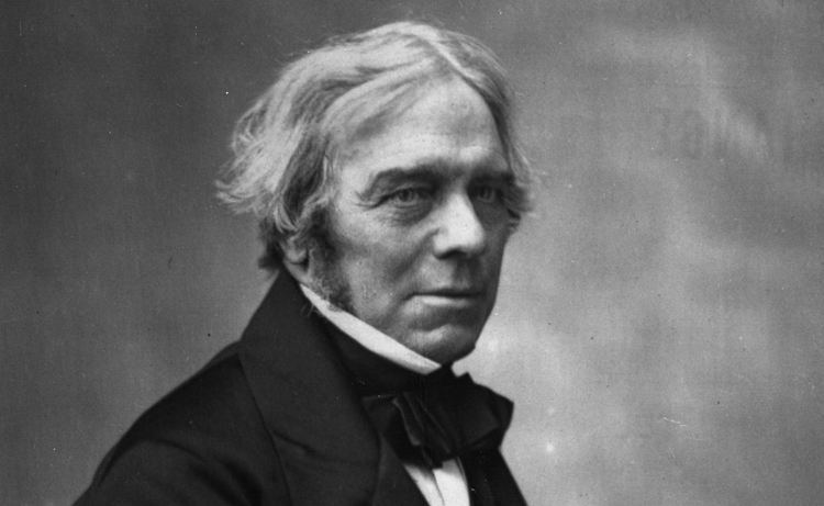 Michael Faraday Michael Faraday 5 Minute Biographies