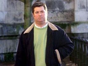 Michael Fawcett Fawcett rumours are sunk Adam Helliker Columnists Comment