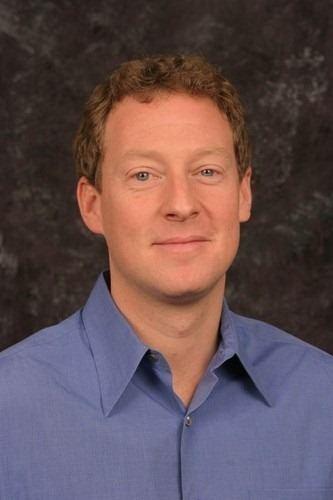 Michael Feldman (consultant) dailyentertainmentnewscomwpgowpcontentuploads