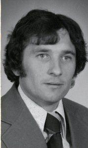 Michael Field (Australian politician) wwwutaseduaulibrarycompaniontotasmanianhis
