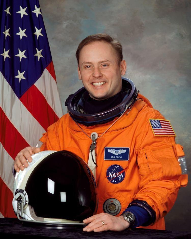 Michael Fincke httpsuploadwikimediaorgwikipediacommonsaa