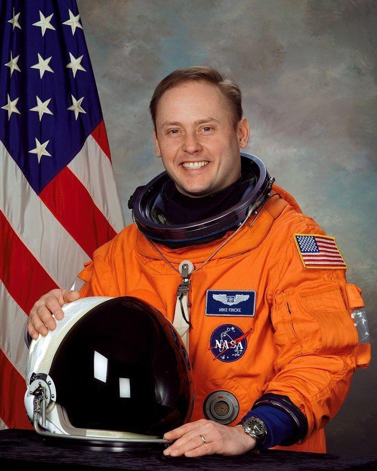 Michael Fincke httpsuploadwikimediaorgwikipediacommonsthu