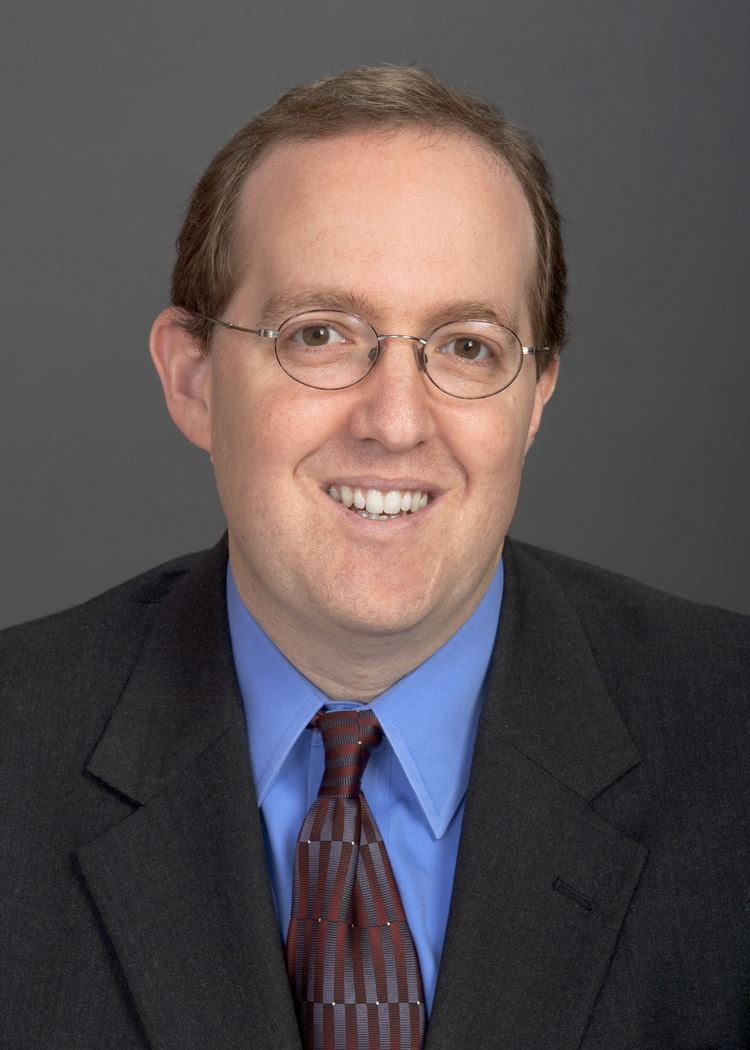Michael Finn Michael Finn Is Senior Vice President and General Counsel Axalta