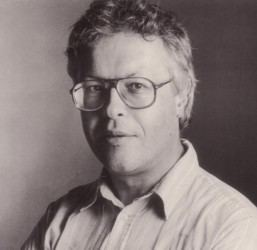 Michael Finnissy wwwtremediamusiceditioncomkomponistenbildermi