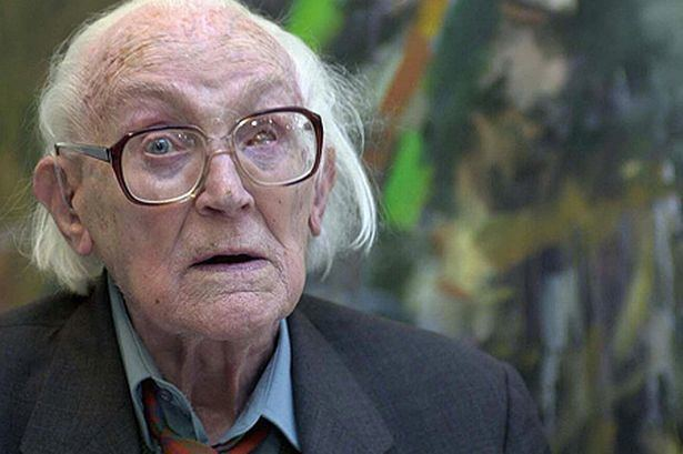 Michael Foot Former Labour leader Michael Foot dies aged 96 Mirror Online