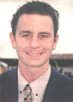 Michael Forsyth (footballer) wwwgresleyfccomimagessquadpicsmichaelforsyt