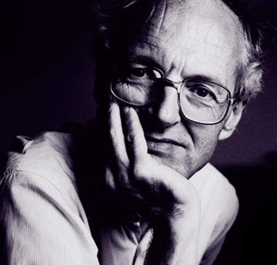 Michael Frayn Michael Frayn Quotes QuotesGram
