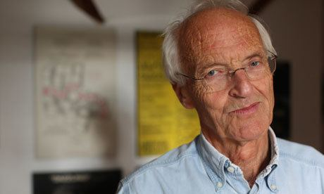 Michael Frayn Spies by Michael Frayn Books The Guardian