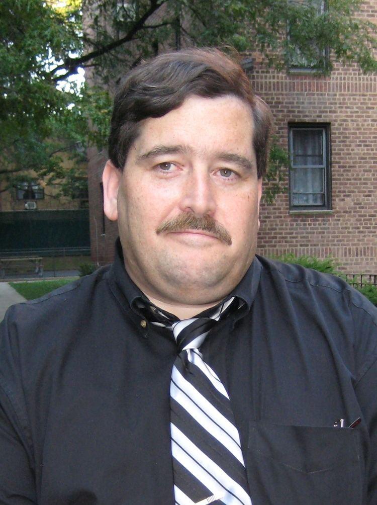 Michael G. Miller httpsuploadwikimediaorgwikipediaen669Mic