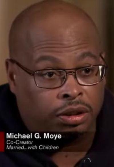 Michael G. Moye Michael G MOYE Biography and movies