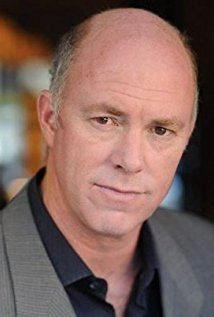 Michael Gaston Michael Gaston IMDb