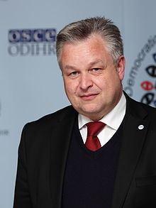 Michael Georg Link httpsuploadwikimediaorgwikipediacommonsthu