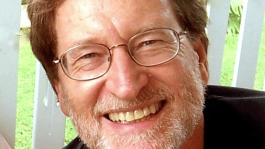 Michael Gerard Bauer Michael Gerard Bauer Authors and Illustrators