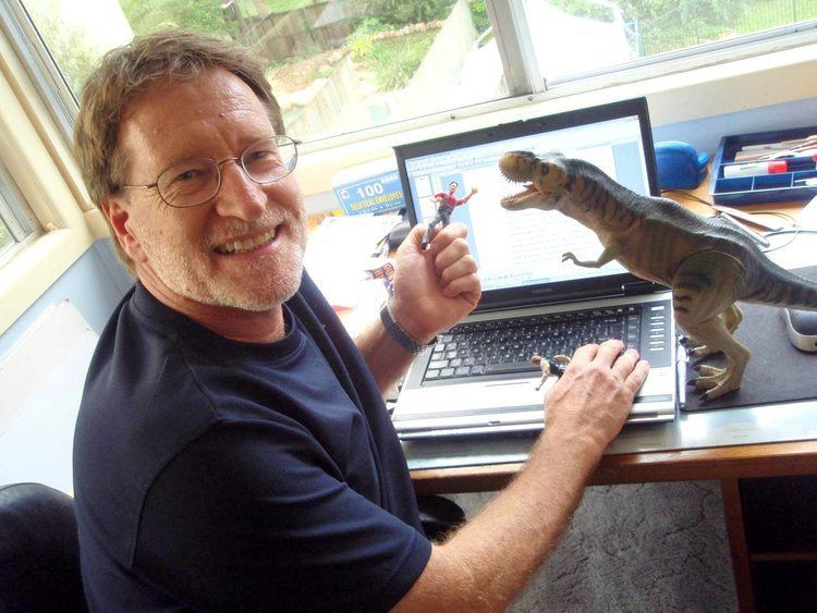 Michael Gerard Bauer Tristan Bancks Australian Children39s amp Teen Author