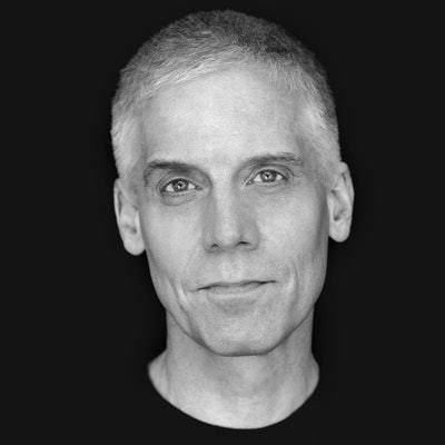Michael Gericke httpspentagramproductionimgixnet456dce9af5