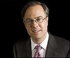 Michael Gerson Michael Gerson Syrian refugees are a new generation
