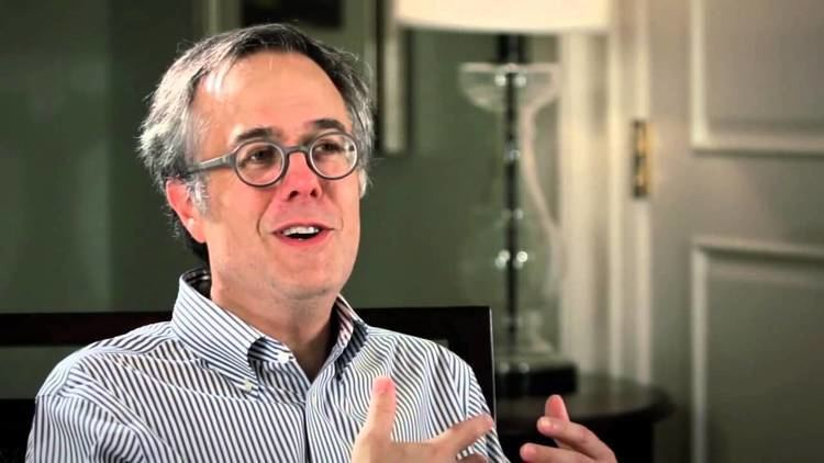 Michael Gerson Conversation at The Gathering with Michael Gerson YouTube