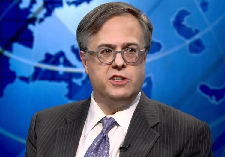 Michael Gerson WashPost39s Michael Gerson Slashes Limbaugh Levin and Ron