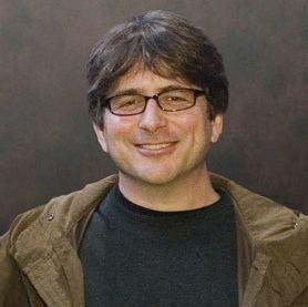Michael Goldenberg mediahollywoodcomimageslmichaelgoldenbergjpg