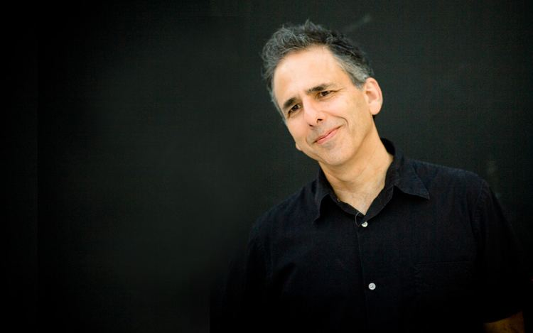 Michael Gordon (composer) Biography Michael Gordon