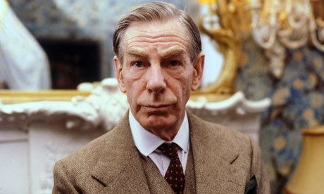 Michael Gough MICHAEL GOUGH DISTINGUISHED BRITISH CHARACTER ACTOR DEAD AT 94